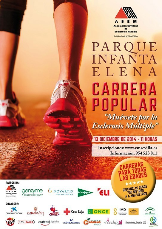 cartel-carrera-popular-final-copiar