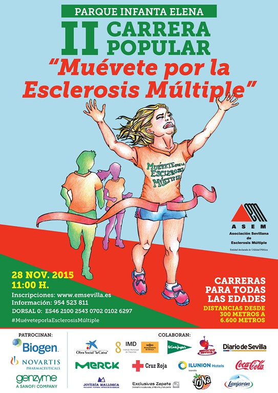 cartel-ii-carrera-popular-13-11-15-copiar