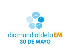30 de mayo Día Mundial EM- actividades en Sevilla