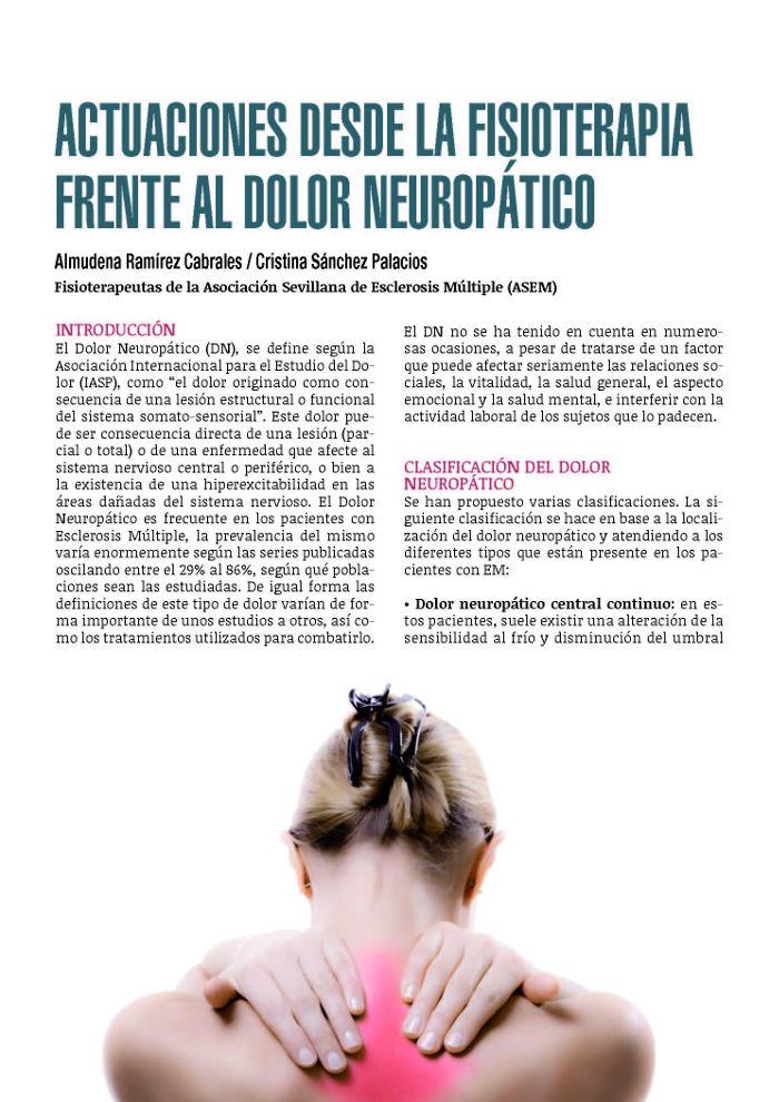 dolorneuropatico-1