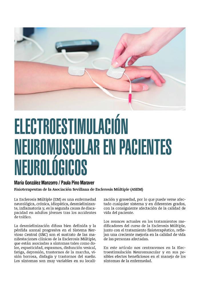 electroestimulacion-1