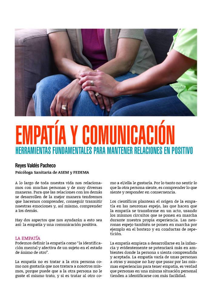 empatiaycomunicacion1