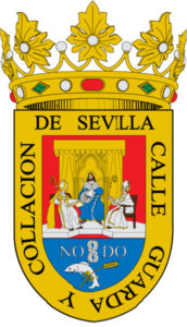 Jornada informativa Alcalá Río