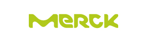 merck_logo_vgreen_4c-16-10-15
