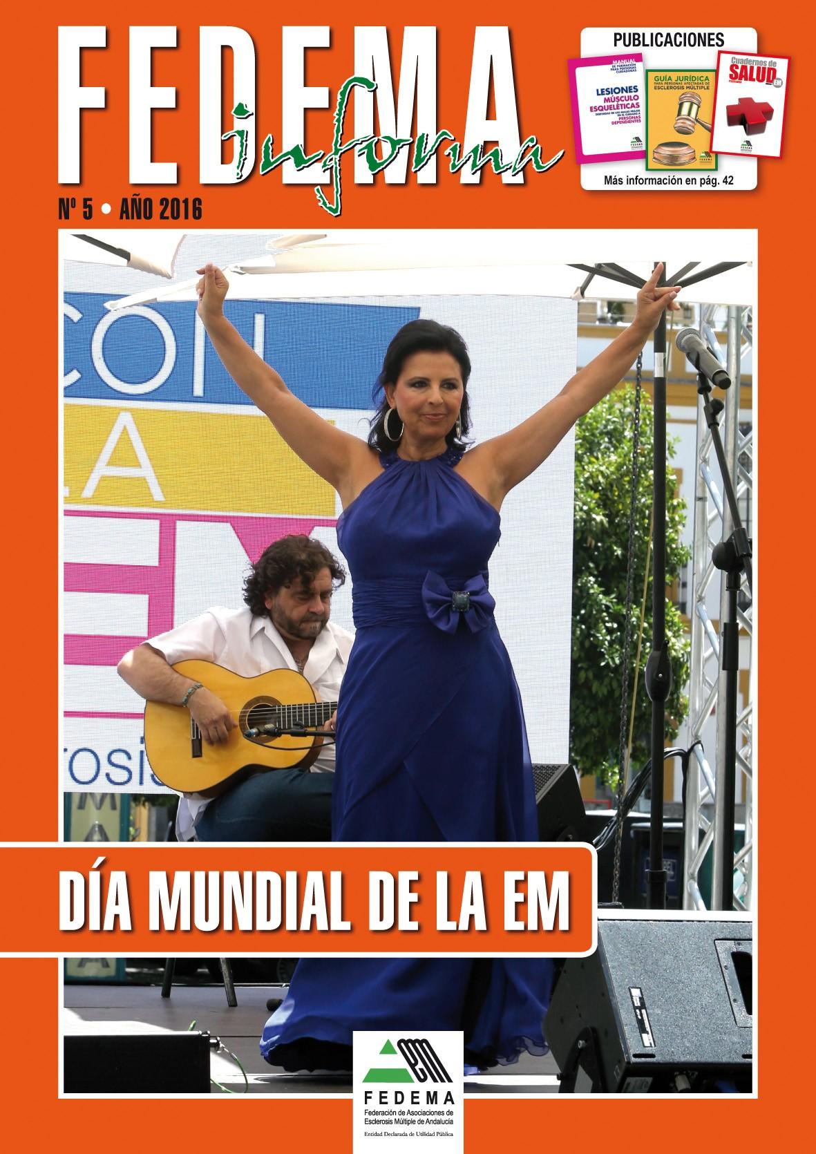 portada-fedema-informa-5