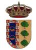 EscudoOlivares