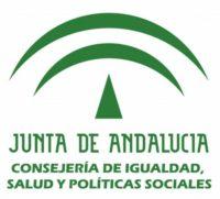 Consejeria-de-Igualdad-Salud-y-Politicas-Sociales-1024x927 (Copiar)