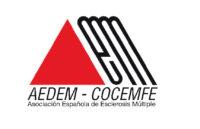LOGO AEDEM