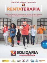 RENTATERAPIA_Pagina_1 (Copiar)