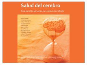 Salud del cerebro