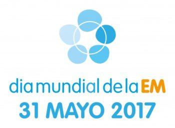logo dia mundial 2017