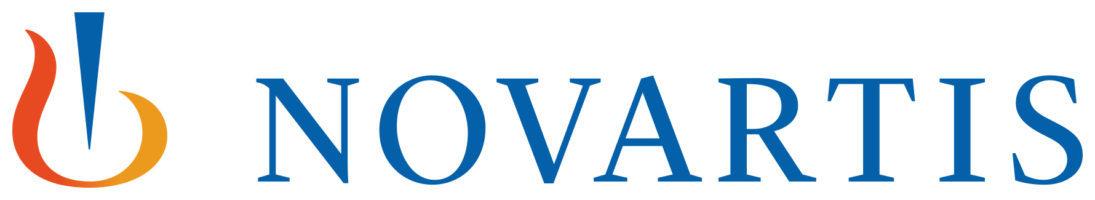 novartis (NUEVO)