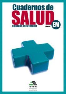 portada salud 2 (Copiar)