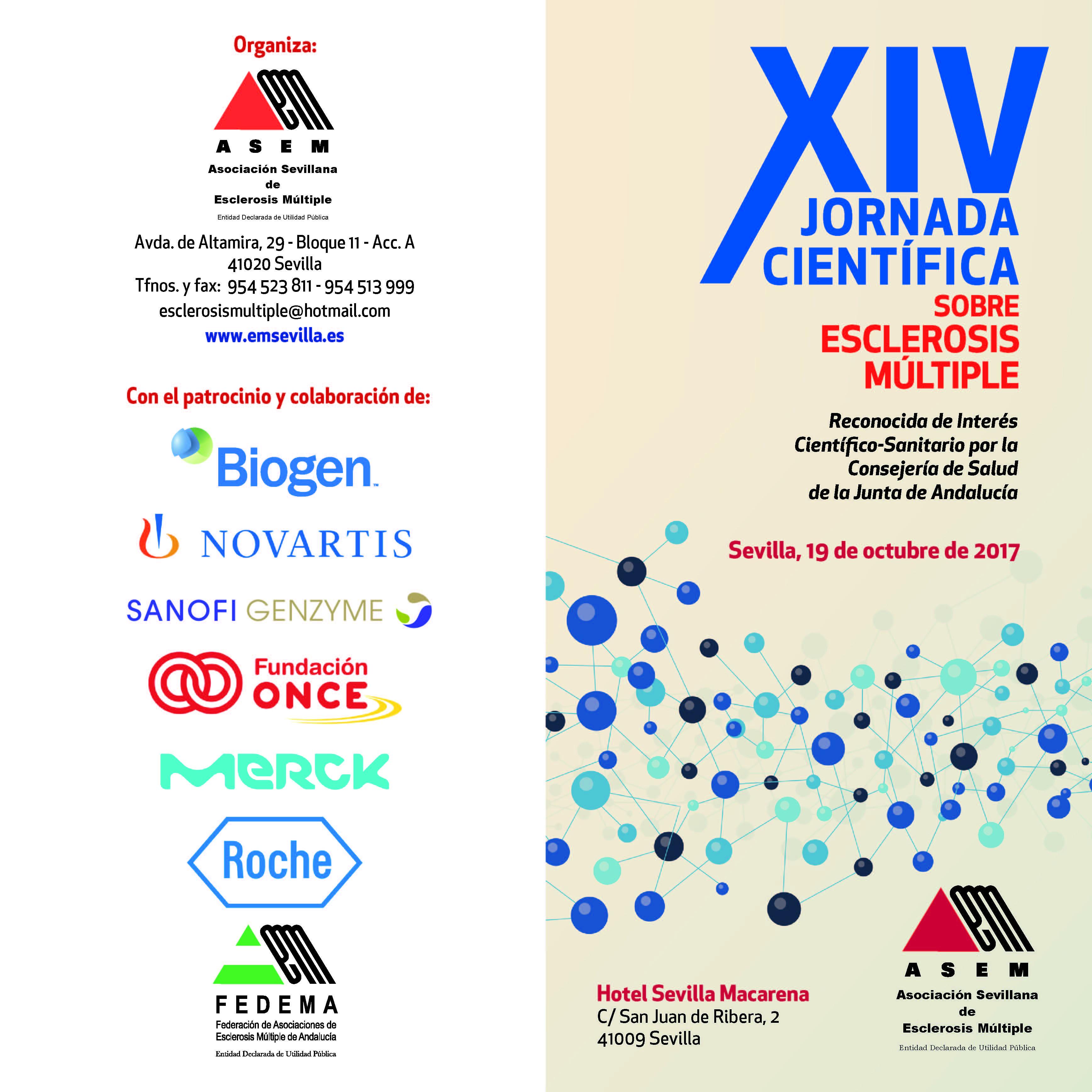 DIPTICO XIV JORNADAS 214x214_Pagina_1