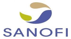 ASEM firma convenio con SANOFI