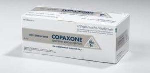 Se aprueba primer genérico de Copaxone