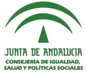 Reparto injusto del IRPF en Andalucía