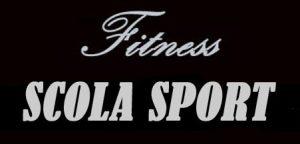 ASEM firma convenio con Fitness Scola Sport
