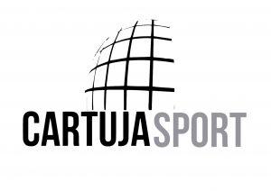 ASEM firma convenio con CARTUJA SPORT
