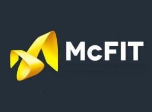 ASEM firma convenio con McFIT