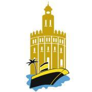 Tour-crucero por el Guadalquivir