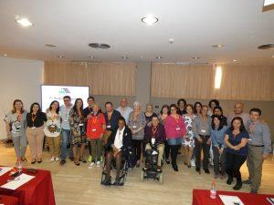 ASEM participa en XVII Asamblea FEDEMA