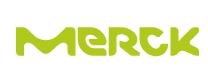 ASEM firma convenio con Merck
