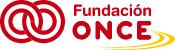 Becas Fundación Once
