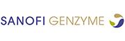 ASEM firma convenio con Sanofi-Aventis