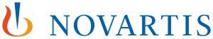 Novartis presenta plantillas que miden progresión de EM
