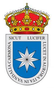 Jornada Informativa en Carmona