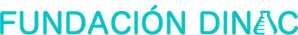 Fundación DINAC