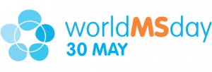 Día Mundial de la EM: