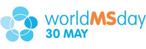 Día Mundial de la EM - 30 de mayo
