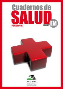 Cuaderno de Salud Nº7 - Psicología