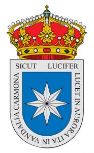 ASEM otorga premio a Carmona como