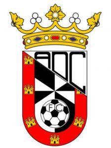 Importante donativo de AD CEUTA FC