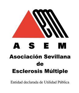 Comunicado de la Asociación Sevillana de Esclerosis Múltiple