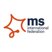 Recogida de datos de la Federación Internacional de EM
