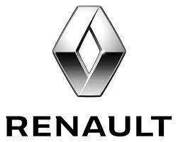 Renault dona 10 pantallas protectoras