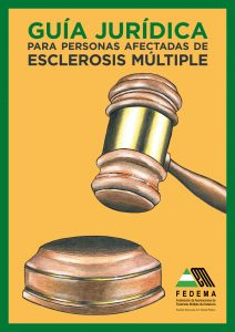 Guía Jurídica para afectados de EM