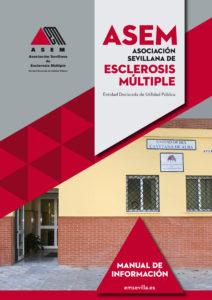 Manual Informativo ASEM