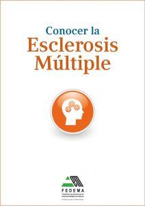Conocer la esclerosis múltiple