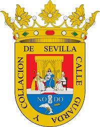 Jornada Informativa en Alcalá de Río