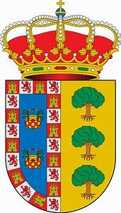 Jornada Informativa en Olivares