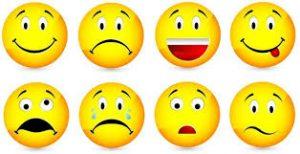¿Cómo me siento? ¿Qué puedo hacer?