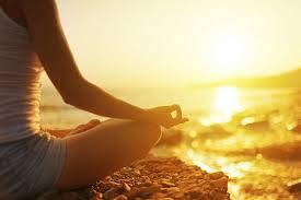 Nos relajamos con la respiración (3ª parte)