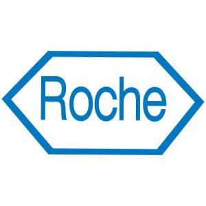 Roche anuncia nuevos datos de Ocrevus en EM remitente-recurrente.