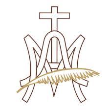 ASEM recibe donativo de la Hdad. del Buen Fin