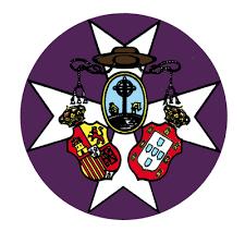 ASEM recibe importante donativo de la Hdad. Soledad San Buenaventura